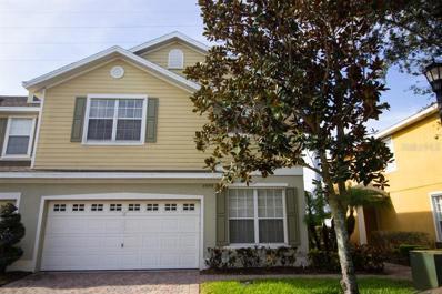 4955 Alita Terrace, Saint Cloud, FL 34769 - MLS#: S5009277