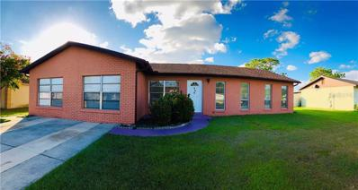 949 Florida Parkway, Kissimmee, FL 34743 - MLS#: S5009283
