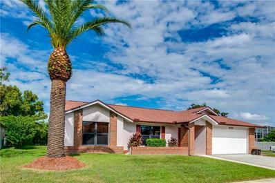14751 Lone Eagle Dr, Orlando, FL 32837 - MLS#: S5009288