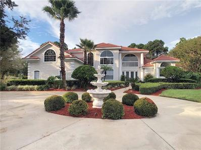 12855 Butler Bay Court, Windermere, FL 34786 - MLS#: S5009292