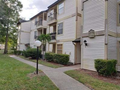 1972 Lake Atriums Circle UNIT 179, Orlando, FL 32839 - MLS#: S5009293