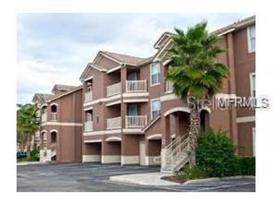 8836 Villa View Circle UNIT 308, Orlando, FL 32821 - #: S5009298