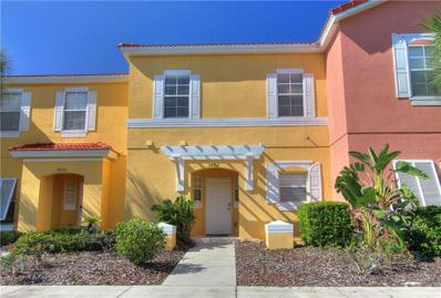 3002 White Orchid Road, Kissimmee, FL 34747 - MLS#: S5009338