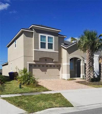 2550 Nouveau Way, Kissimmee, FL 34741 - MLS#: S5009339
