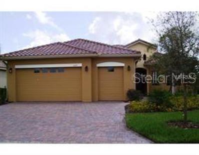 627 Villa Park Road, Poinciana, FL 34759 - MLS#: S5009401