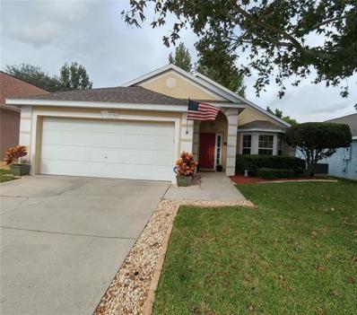 15755 Autumn Glen Avenue, Clermont, FL 34714 - MLS#: S5009411