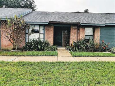 2902 Squire Oak Court, Saint Cloud, FL 34769 - MLS#: S5009413