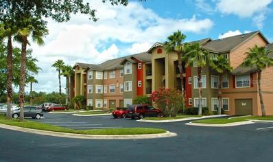2209 Antigua Place UNIT 832, Kissimmee, FL 34741 - MLS#: S5009472