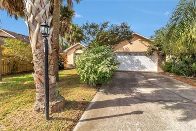 816 Country Crossing Court, Kissimmee, FL 34744 - MLS#: S5009503