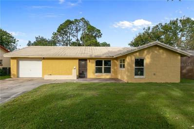 10318 Hidden Lane, Orlando, FL 32821 - #: S5009505