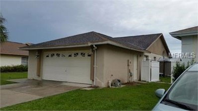 3121 Bear Path, Kissimmee, FL 34746 - MLS#: S5009514