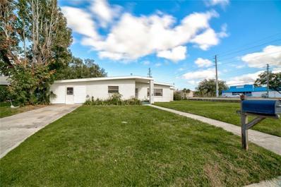 1237 Parade Avenue, Kissimmee, FL 34744 - MLS#: S5009609