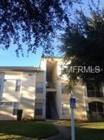 8903 Legacy Court UNIT 2 305, Kissimmee, FL 34747 - MLS#: S5009620
