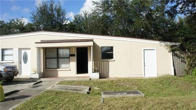 80 S Semoran Boulevard, Orlando, FL 32807 - MLS#: S5009648