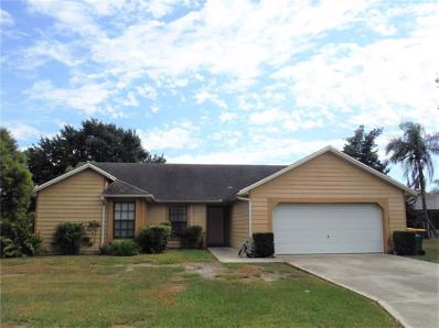 101 Candlewood Court