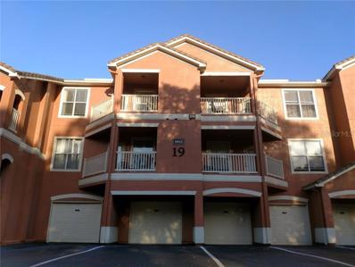 8813 Villa View Circle UNIT 206