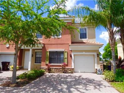 3457 Allegra Circle, Saint Cloud, FL 34772 - MLS#: S5009692