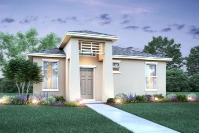 3141 Sea Salt Drive, Kissimmee, FL 34746 - #: S5009709