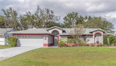 4044 Cannon Court, Kissimmee, FL 34746 - MLS#: S5009730