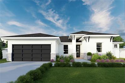 2310 Weatherford Drive, Deltona, FL 32738 - MLS#: S5009755
