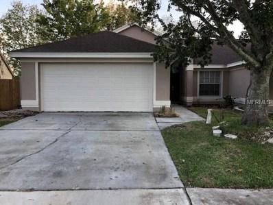 2512 Smithfield Drive, Orlando, FL 32837 - MLS#: S5009756