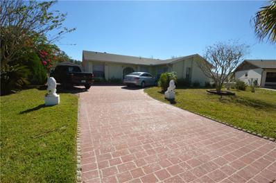 716 Wedge Lane, Poinciana, FL 34759 - MLS#: S5009763