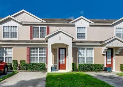 2372 Silver Palm Drive, Kissimmee, FL 34747 - MLS#: S5009804