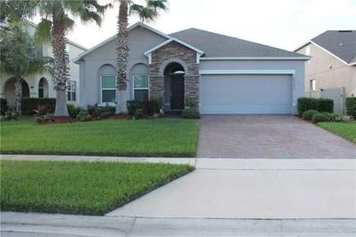12722 Sawgrass Plantation Boulevard, Orlando, FL 32824 - MLS#: S5009922