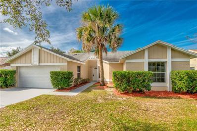 9924 Kendal Drive, Orlando, FL 32817 - #: S5009944