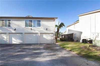 1125 Spring Meadow Drive UNIT 1125, Kissimmee, FL 34741 - MLS#: S5009945