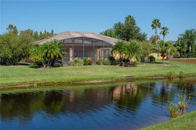 871 Glendora Road S, Poinciana, FL 34759 - MLS#: S5009978