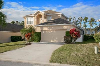 453 Corvina Drive, Davenport, FL 33897 - MLS#: S5009981