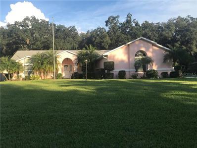 1403 Chisholm Ridge Court, Saint Cloud, FL 34771 - MLS#: S5010016
