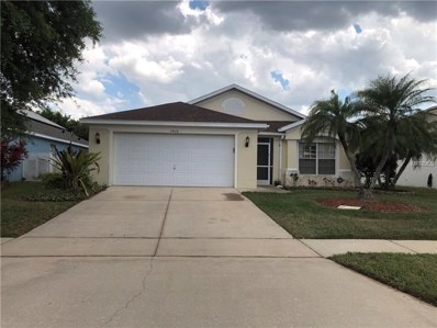 3426 Fernwood Drive, Kissimmee, FL 34741 - MLS#: S5010049