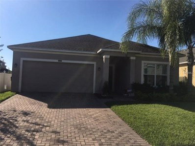 15340 Veramonte Way, Orlando, FL 32828 - MLS#: S5010054