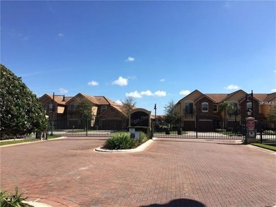 10652 Belfry Circle, Orlando, FL 32832 - MLS#: S5010079