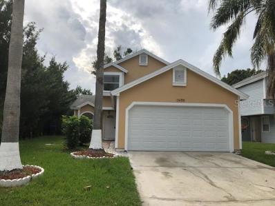 3450 Coachlight Drive, Kissimmee, FL 34741 - MLS#: S5010102