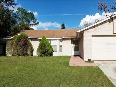 735 Del Rio Way, Kissimmee, FL 34758 - MLS#: S5010146