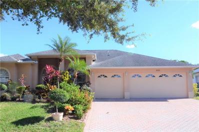 8050 Bangle Lane, Orlando, FL 32836 - #: S5010166
