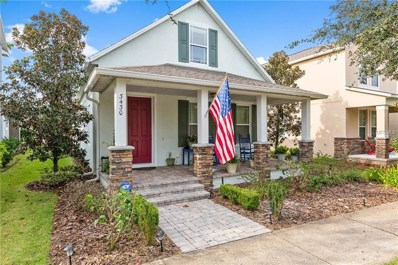 3430 Schoolhouse Rd, Harmony, FL 34773 - MLS#: S5010167