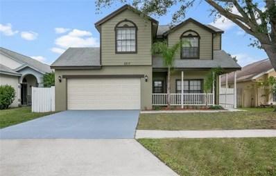 2217 Newt Street, Orlando, FL 32837 - MLS#: S5010186