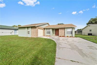 713 Wedge Lane, Poinciana, FL 34759 - MLS#: S5010188