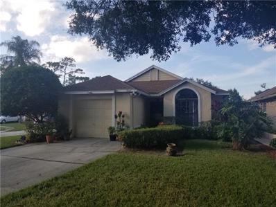 7827 Farnsworth Court, Orlando, FL 32825 - MLS#: S5010198