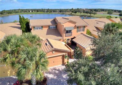 2334 Palm Tree Drive, Poinciana, FL 34759 - MLS#: S5010241