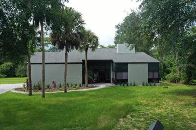 110 Wax Myrtle Lane, Longwood, FL 32779 - #: S5010244