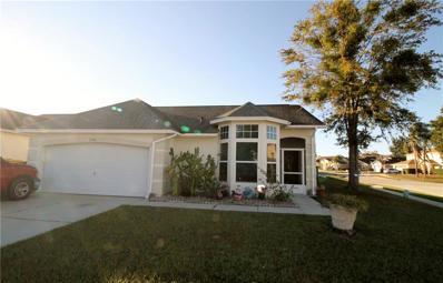 2900 Dickens Circle, Kissimmee, FL 34747 - MLS#: S5010273