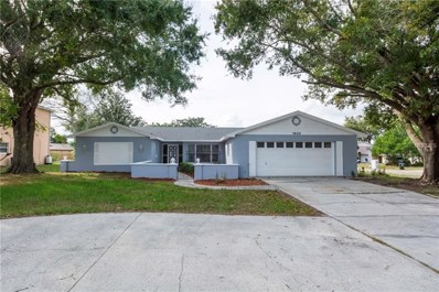 1832 N Hiawassee Road, Orlando, FL 32818 - MLS#: S5010307