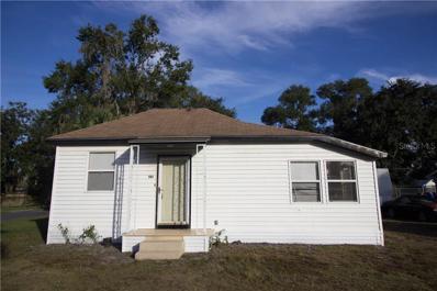 501 Kentucky Avenue, Saint Cloud, FL 34769 - MLS#: S5010331