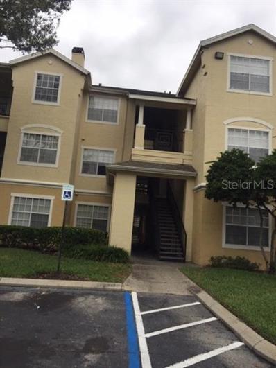 2558 Robert Trent Jones Drive UNIT 1437, Orlando, FL 32835 - #: S5010381