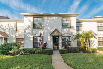 1116 Illinois Avenue, Saint Cloud, FL 34769 - MLS#: S5010431